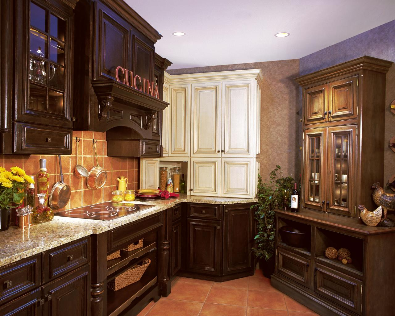 Omega Cabinetry Reviews Omega Kitchen Cabinets Reviewed